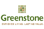 Greenstone Homes | E-Stores by Zome