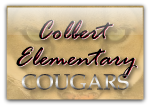 Colbert Elementary  | E-Stores by Zome