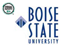 Boise State Greek Apparel | E-Stores by Zome