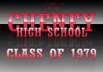 Cheney Class of 1979 | E-Stores by Zome