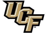 University of Central Florida | E-Stores by Zome