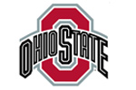 Ohio State University | E-Stores by Zome