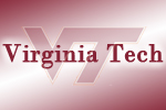 Virginia Tech  | E-Stores by Zome