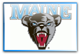 University of Maine  | E-Stores by Zome