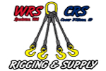 Washington Rigging & Supply  | E-Stores by Zome