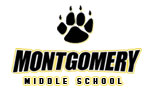 Montgomery Middle School  | E-Stores by Zome