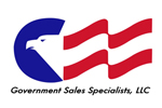 Government Sales Specialists, LLC  | E-Stores by Zome