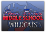 Dan River Middle School  | E-Stores by Zome