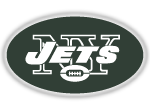 New York Jets | E-Stores by Zome