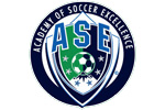 Academy of Soccer Excellence | E-Stores by Zome