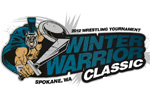 Winter Warrior Classic | E-Stores by Zome