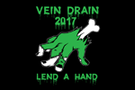 Vein Drain | E-Stores by Zome
