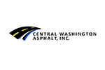 Central WA Asphalt  | E-Stores by Zome